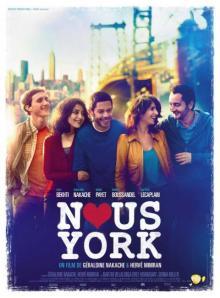 Nous-York-Critique
