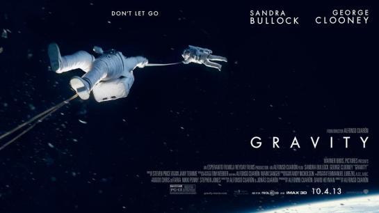 Gravity-Bannière-Extrait-Warner