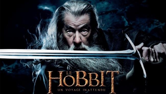hobbit-un-voyage-inattendu-wallpaper