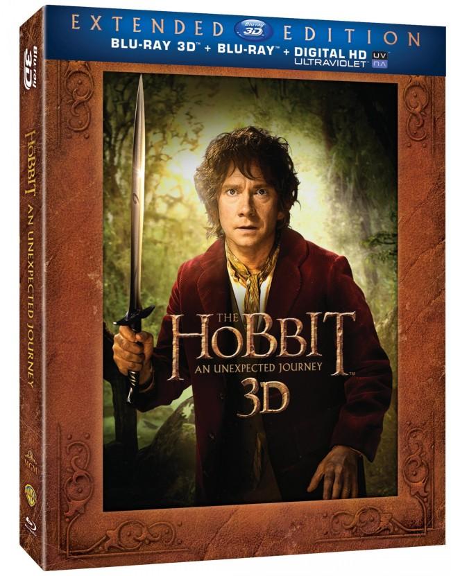 le-hobbit-un-voyage-inattendu-jaquette-blu-ray