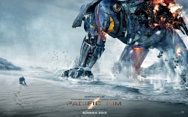 Pacific-Rim-Critique-Image-Wallpaper