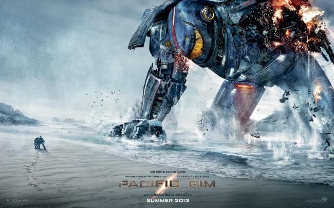 Pacific-Rim-Critique-Image-Wallpaper