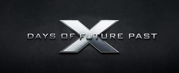x-men-days-of-future-past-logo1