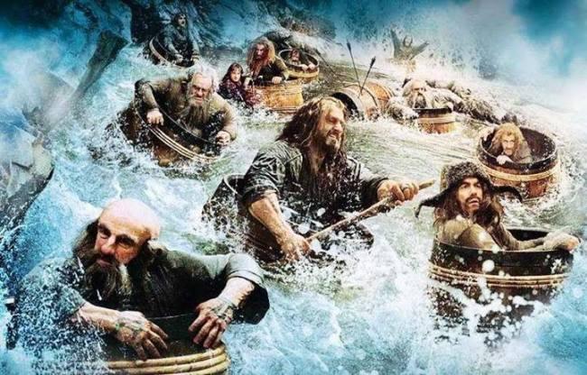 The-Hobbit-La-Desolation-de-Smaug