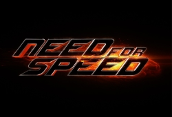 [Blu-Ray Test] Need for Speed réalisé par Scott Waugh