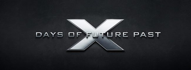Days_of_Future_Past_logo