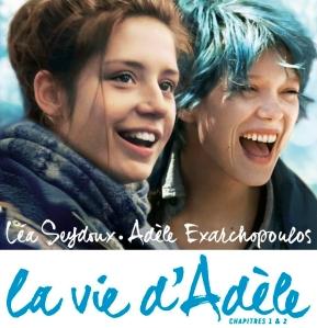La-Vie-D-Adèle-Critique-Affiche