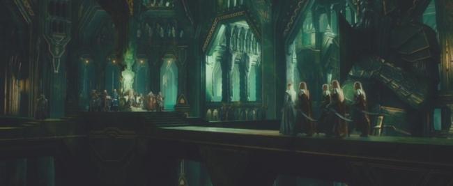 The-Hobbit-Version-Longue-Screen-1