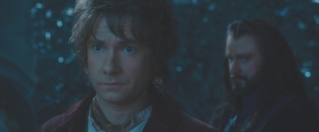 The-Hobbit-Version-Longue-Screen-2
