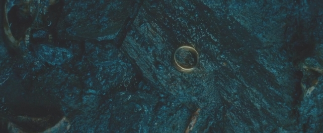 The-Hobbit-Version-Longue-Screen-3