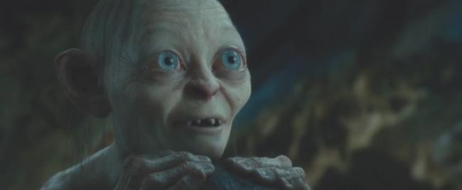 The-Hobbit-Version-Longue-Screen-4