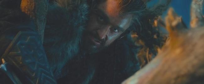 The-Hobbit-Version-Longue-Screen-5