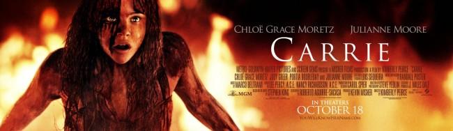 Carrie-La-Vengeance-Critique-Affiche