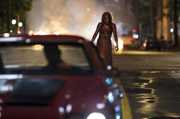Carrie-La-Vengeance-Critique-Image-4