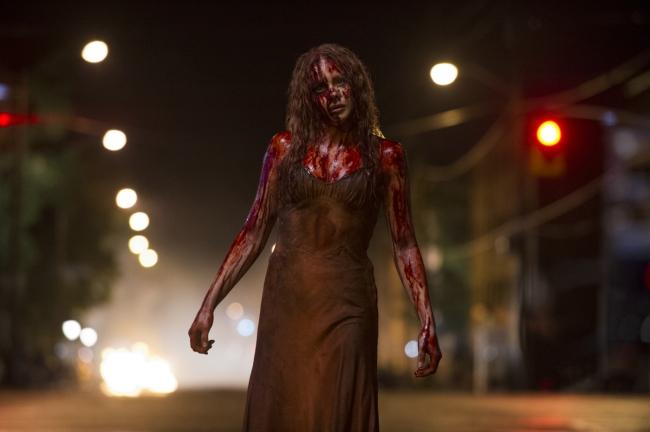 Carrie-La-Vengeance-Critique-Image-5