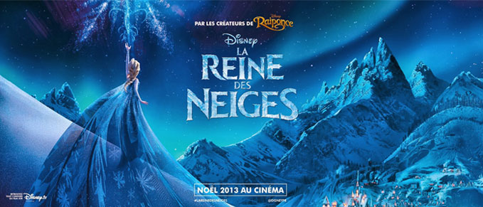 http://cinecinephile.files.wordpress.com/2013/12/frozen-la-reine-des-neiges-critique.jpg