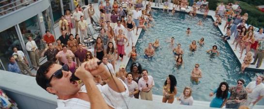 Le-Loup-De-Wall-Street-Leonardo-DiCaprio-Martin-Scorsese-Critique-2