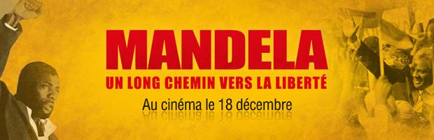 Mandela-Un-Long-Chemin-Vers-La-Liberté-Critique-Bannière