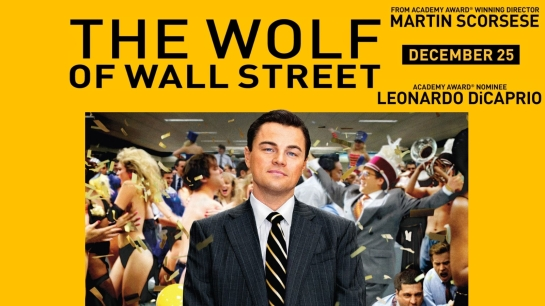 The-Wolf-of-Wall-Street-Affiche-Wallpaper