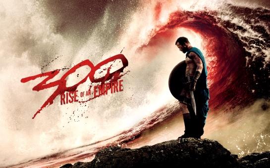 300_Rise_of_an_empire_wallpaper_trailer