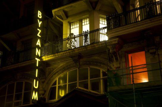 Byzantium-Critique-Image-5