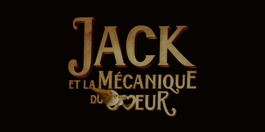 Jack-et-la-mécanique-du-coeur-image-6