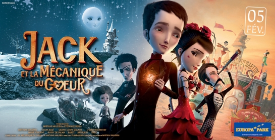 Jack-et-la-Mecanique-du-Coeur-Critique-Affiche