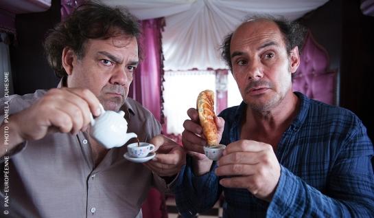 Les-Trois-Frères-Le-Retour-Critique-Image-1