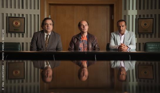 Les-Trois-Frères-Le-Retour-Critique-Image-2