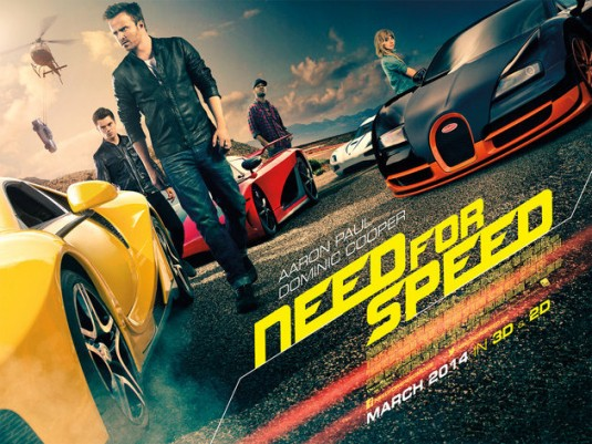 Need-For-Speed-Affiche-Vidéo-Making-Of