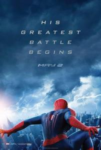 The-Amazing-Spider-Man-2-Poster-3