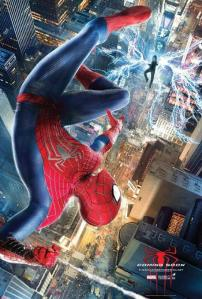The-Amazing-Spider-Man-2-Poster-4
