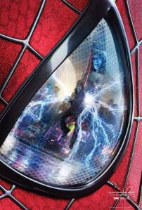 The-Amazing-Spider-Man-2-Poster-5