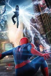 The-Amazing-Spider-Man-2-Poster-6