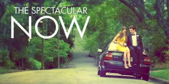 The_Spectacular_Now_Critique_Affiche