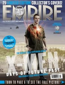 X-Men-Days-Of-Future-Past-Affiche-Empire-Cover-1