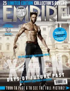 X-Men-Days-Of-Future-Past-Affiche-Empire-Cover-11