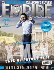X-Men-Days-Of-Future-Past-Affiche-Empire-Cover-12