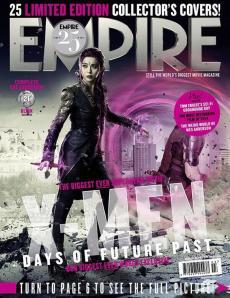X-Men-Days-Of-Future-Past-Affiche-Empire-Cover-13