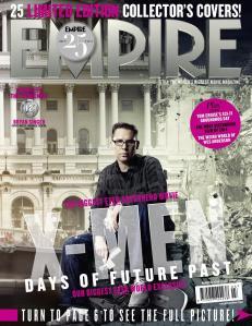X-Men-Days-Of-Future-Past-Affiche-Empire-Cover-14