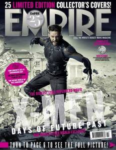 X-Men-Days-Of-Future-Past-Affiche-Empire-Cover-15