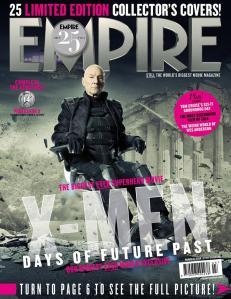 X-Men-Days-Of-Future-Past-Affiche-Empire-Cover-16