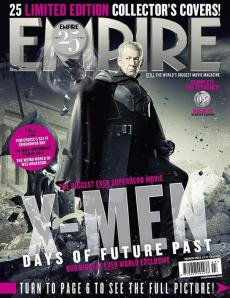 X-Men-Days-Of-Future-Past-Affiche-Empire-Cover-17