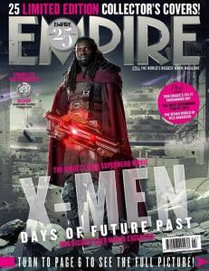 X-Men-Days-Of-Future-Past-Affiche-Empire-Cover-18