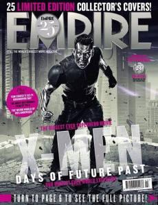 X-Men-Days-Of-Future-Past-Affiche-Empire-Cover-19