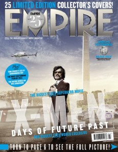 X-Men-Days-Of-Future-Past-Affiche-Empire-Cover-2