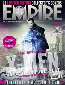 X-Men-Days-Of-Future-Past-Affiche-Empire-Cover-20
