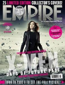 X-Men-Days-Of-Future-Past-Affiche-Empire-Cover-21
