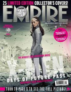X-Men-Days-Of-Future-Past-Affiche-Empire-Cover-22