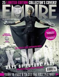 X-Men-Days-Of-Future-Past-Affiche-Empire-Cover-23
